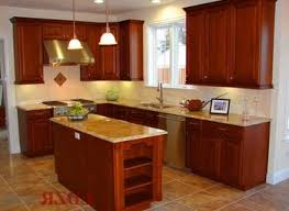 design of small kitchen cozy 17 best small kitchen design ideas