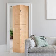 Vancouver Closet Doors Interior Bifold Doors How Much Do Bifold Patio Doors Cost