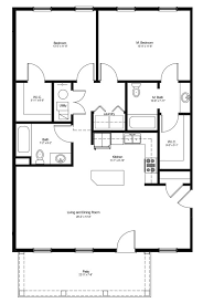 in apartment floor plans erie station rochester ny apartment floorplans