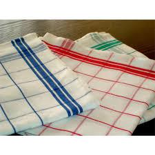 linge de cuisine neuhaus textiles au quotidien swiss made