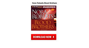 download mp3 from brothers download audiobook of nora roberts blood brothers free online mp3