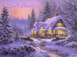 free online christmas cards christmas cards online free greeting cards free greeting cards