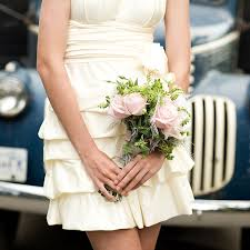 simple wedding bouquets bridesmaid bouquets simple bridesmaid bouquets and on