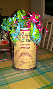 25 best baby gifts images on pinterest baby gifts baby shower