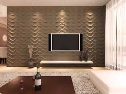 3d Wallpaper Interior Wall Flats Eco Friendly 3d Wallpaper Plant Fibers White 32 Sq Ft