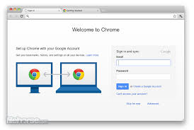 download the full version of google chrome how to uninstall chrome browser for mac perfectly