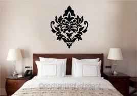 master bedroom wall decor master bedroom wall decor and master bedroom wall decals fresh