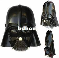Halloween Costume Darth Vader Discount Quality Darth Vader Mask 2017 Quality Darth