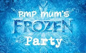 wallpaper frozen birthday frozen birthday party