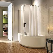 ikea vasca da bagno vasche angolari con doccia