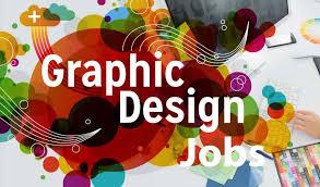 Art Graphic Design Jobs Hiring For Creative Graphic Designer Jobs Mumbai