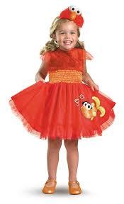 Toddler Halloween Costumes Buycostumes 25 Sesame Street Costumes Ideas Elmo