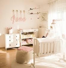 babyzimmer rosa babyzimmer beige rosa usauo