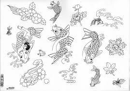 asian designs best asian tattoo designs tattooshunt com
