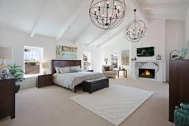 rugs carpet carpeting interior design ideas