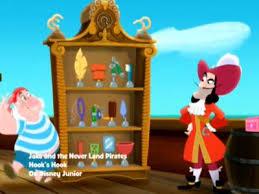 jake u0027s land pirate dancing pirates clip 1 31