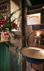 steampunk house interior steampunk style home decor tags amazing steampunk bathroom