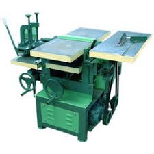 Woodworking Machinery Manufacturers India by Wood Cutting Machine In Coimbatore Tamil Nadu Wood Cutting