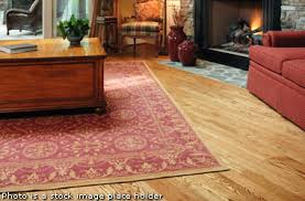 flooring store flooring installer giant carpet one floor