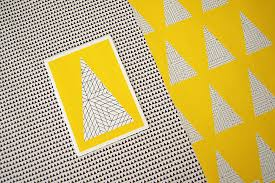 14 modern gift wrapping paper ideas design milk