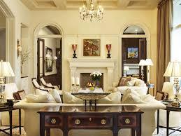 Family Room Decor Ideas With Small Family Room Decorating Ideas - Family room decorations
