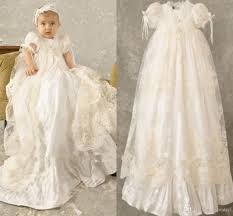 vintage communion dresses custom made baby kids communion dresses 2016 vintage