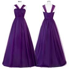purple bridesmaid dresses 50 purple bridesmaid dresses 50 uk high cut wedding dresses