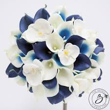 bridal flower custom gallery real touch wedding bouquets handcrafted by the