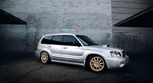 slammed subaru forester lear miller photo blog my 04 05 forester xt sti swap march 2015