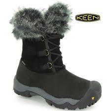 keen womens boots uk keen s and winter boots ebay