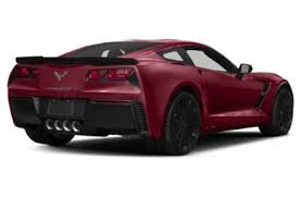 corvette z06 colors see 2017 chevrolet corvette color options carsdirect