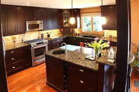 Kitchen No Cabinets Kitchen Cabinets Knobs Or No Cabinet And Handles Ebay Pictures