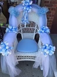 baby shower chair rental lofty design baby shower chairs baby shower chair on party rentals