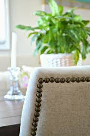 Change Upholstery On Chair by 13 Best Upholstery Details Images On Pinterest Upholstery
