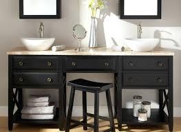bathroom furniture cabinets cabinet cream bathroom cabinet small