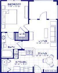 Southwestern Floor Plans Rent For Campus Housing Student Services Ut Southwestern