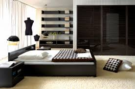 furniture colors furniture small modern contemporary bedroom furniture alluring