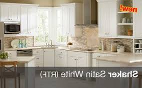 in stock kitchen cabinets home depot office cabinets home depot stock sale kitchen colors with home