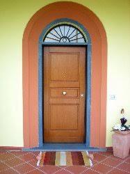 porte blindate da esterno porte blindate in toscana installazione e vendita a pistoia