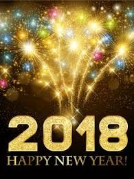 new year s day cards shiny new year fireworks card 2018 you attended a