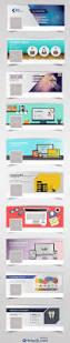 best 25 facebook logo vector ideas on pinterest vector meaning