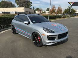 Porsche Cayenne Rims - porsche 958 cayenne gallery flow forged wheels u0026 custom rims