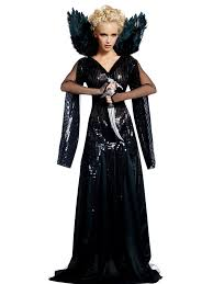 snow white witch costume deluxe queen ravenna costume snow white u0026 the huntsman costumes