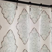 Drapery Panels 96 Decor Linen Grommet Curtains 96 And Curtain Rods With Grommet