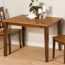 Small Rectangular Kitchen Tables Small Rectangular Kitchen Table Sets Of With Tables Inspirations