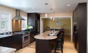new kitchen design 14 skillful ideas lisa tobias design designer