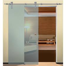 Cabinet Door Display Hardware Alluring Sliding Glass Cabinet Door Hardware With Sliding Glass