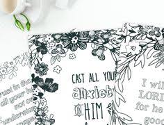free christian coloring pages adults roundup scriptures