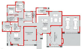 find floor plans for my house find floor plans for my house house plan my images plot for best