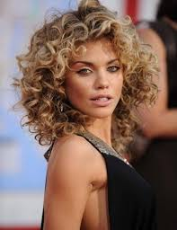 20 pretty permed hairstyles u2013 pop perms looks you can try for